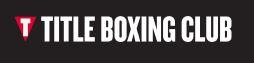 Title Boxing.JPG
