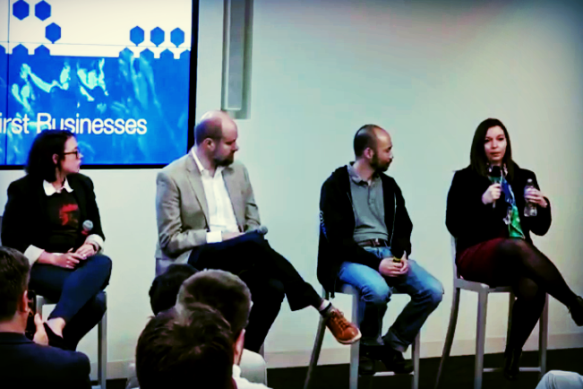 Node Day Panel 2.PNG