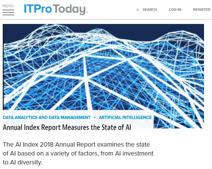 AI Index report.PNG