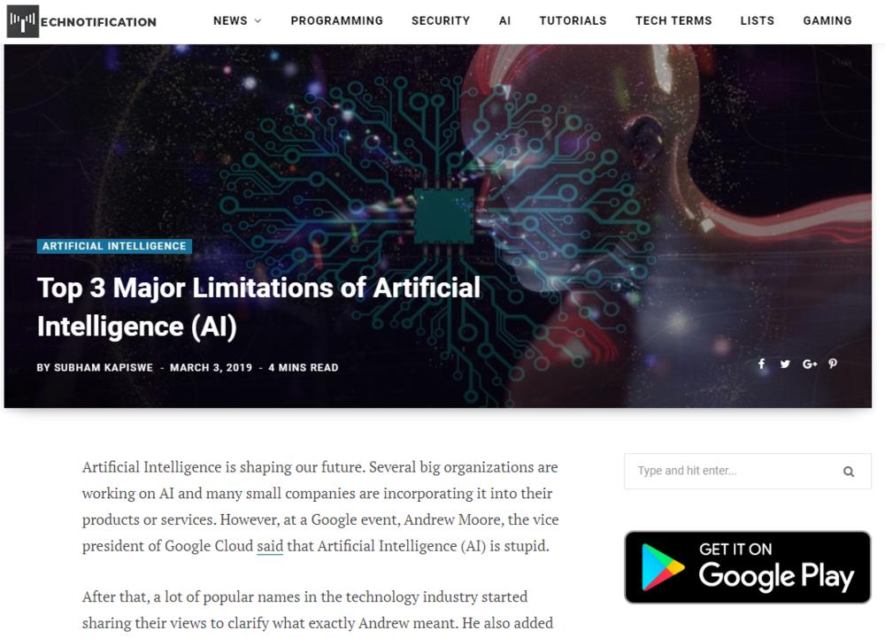 Limitations AI.PNG