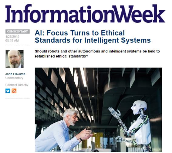 informationweek ethics.PNG
