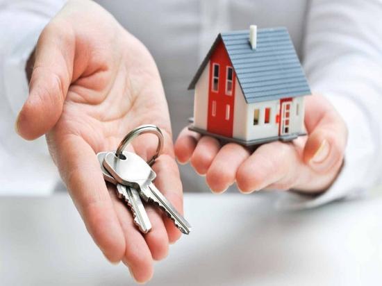 realtor-house-keys-918x516.jpg