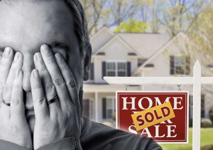 home-buyers-remorse.jpg