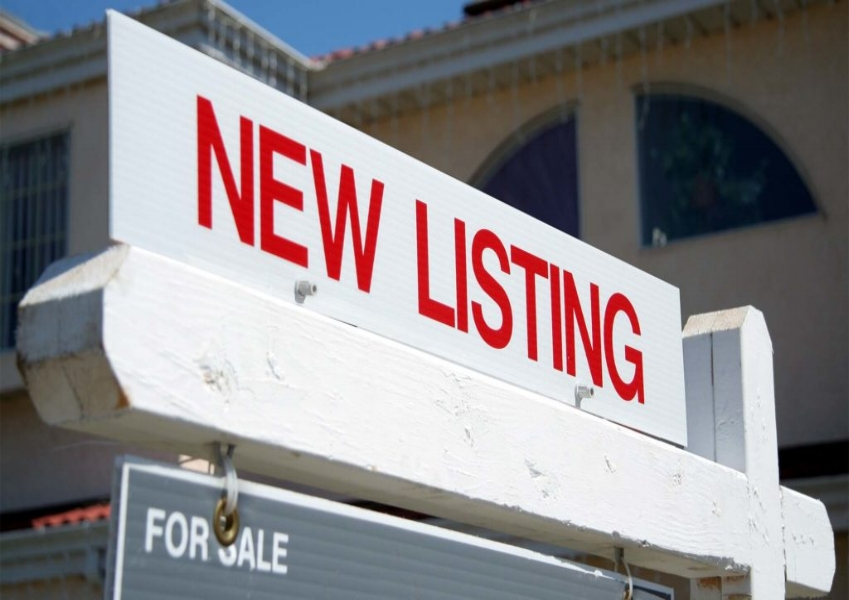 new-listing-sign-1024x576.jpg