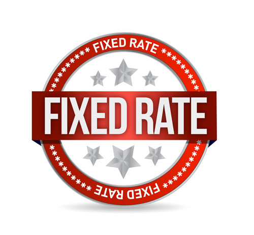fixed-rate-mortgage.jpg