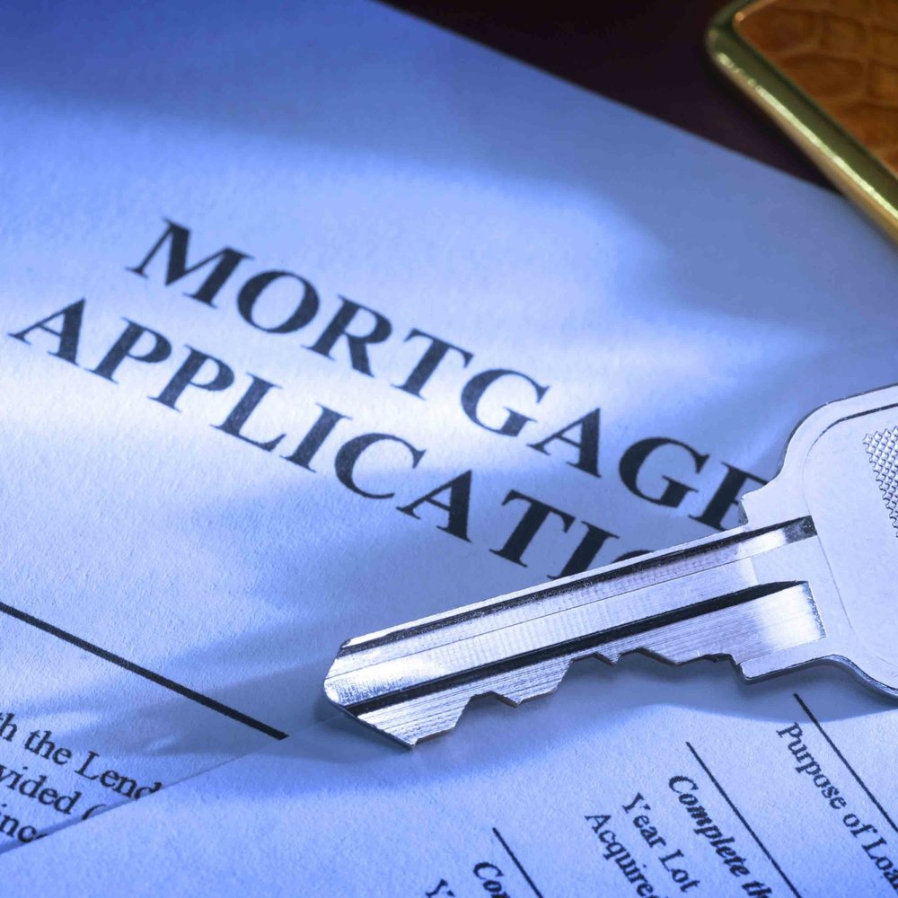 Mortgage-Application.jpg