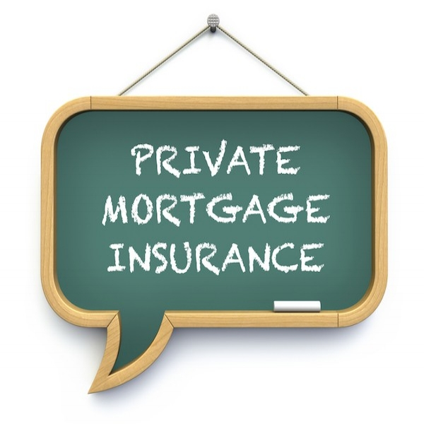private-mortgage-insurance.jpg