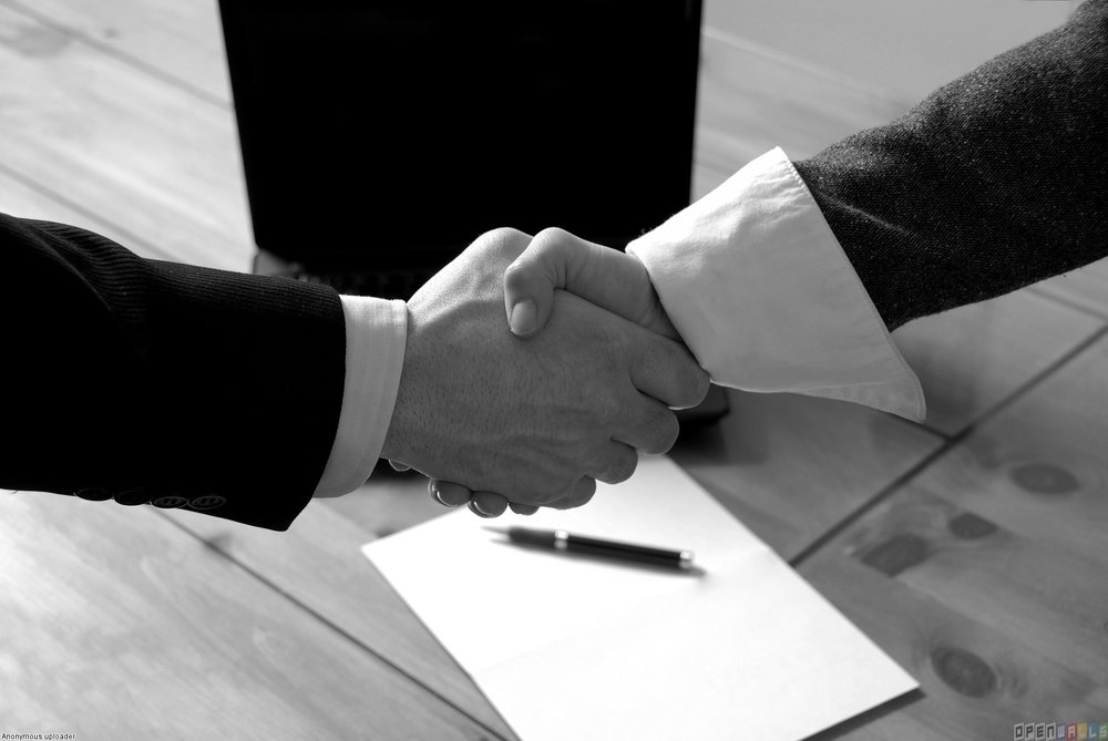 business_handshake_1772x1186.jpg