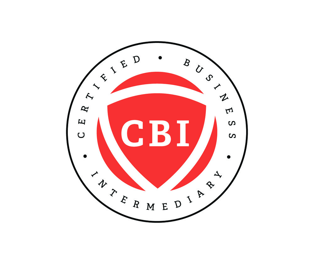 CBI Color Logo Latest.jpg