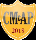 Certified Merger & Acquisition Professional (CM&AP)