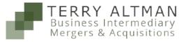 Terry Altman Logo 2.jpg