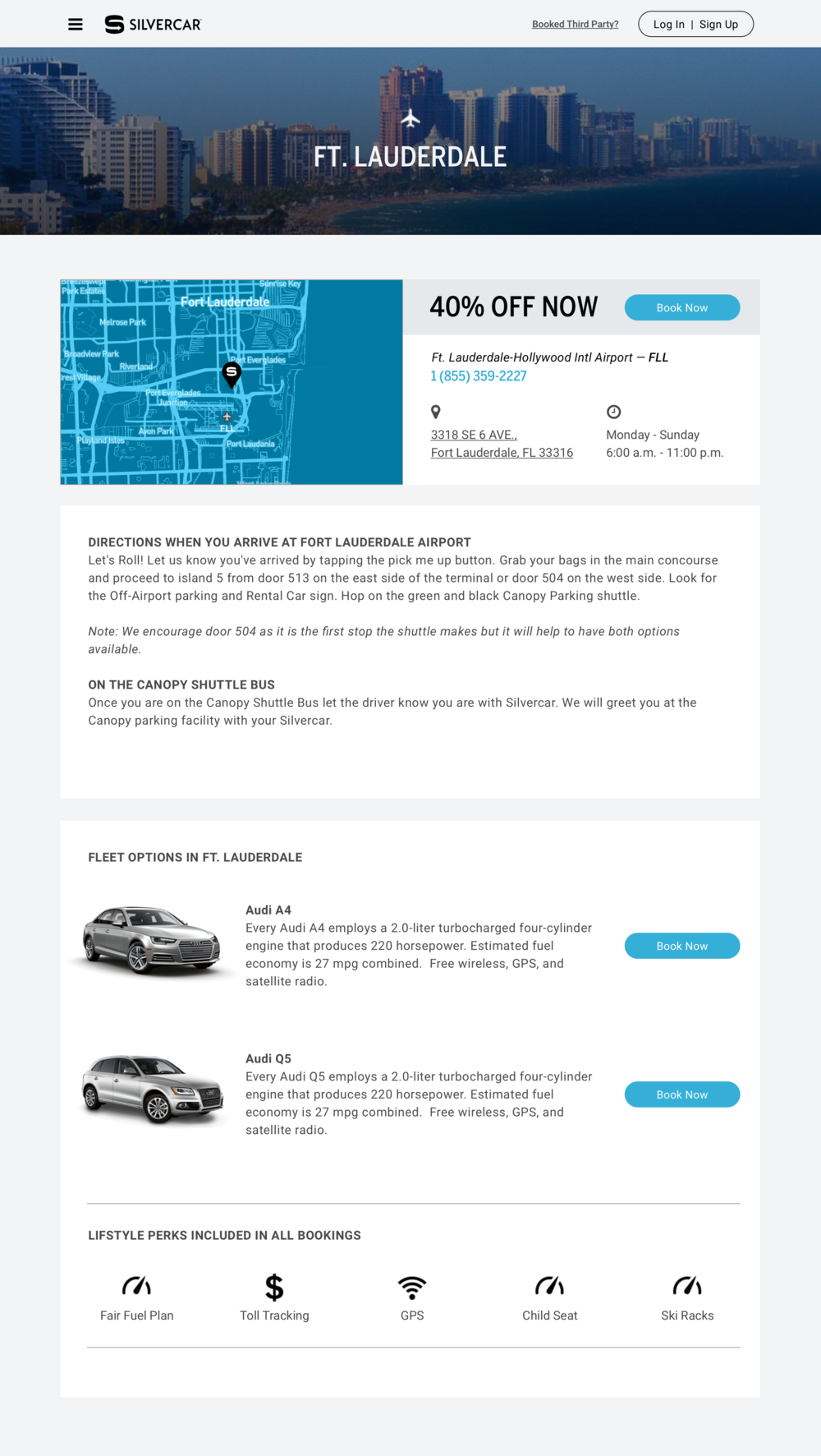Silvercar-seondarypage-location.png