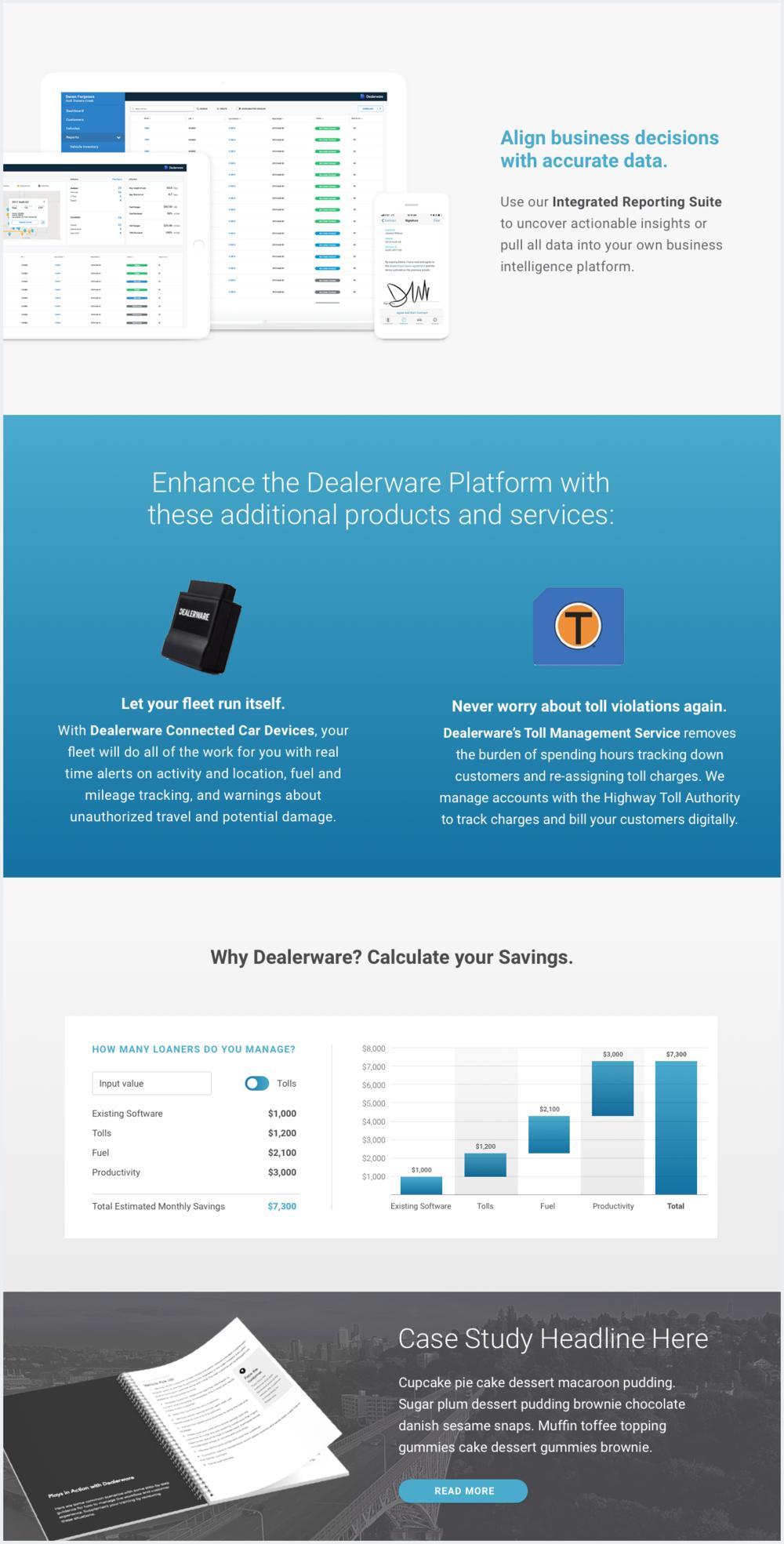 Desktop-Dealerware.com-AUDI PORT1.png