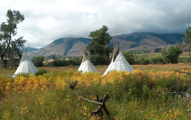Nez-Perce-BLM-Idaho-small_1.jpg
