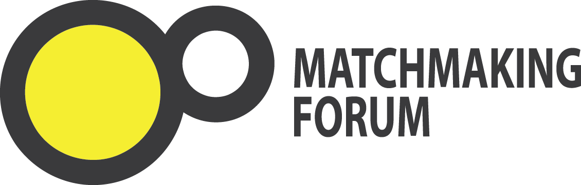 Film Matchmaking Forum