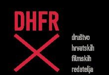Društvo Hrvatskih Filmskih Redatelja