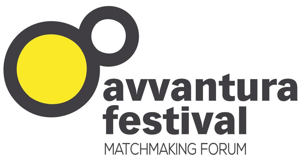Avvantura Festival & Matchmaking