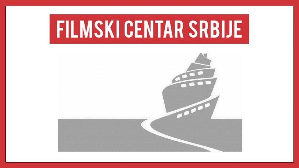 Filmski Centar Srbije