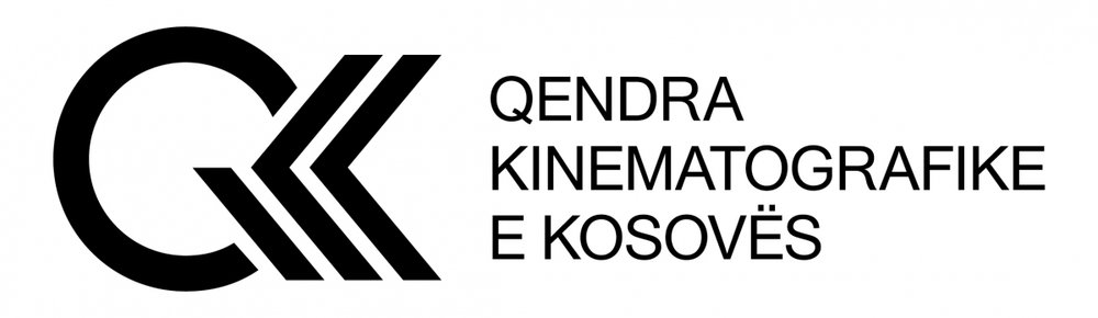 Kosovo Cinematography Center
