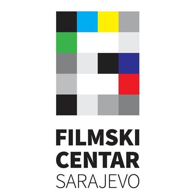 Film Center Sarajevo