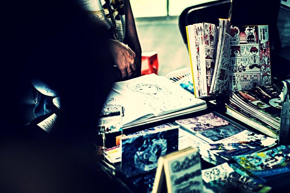 abundance-art-artistic-1123471.jpg
