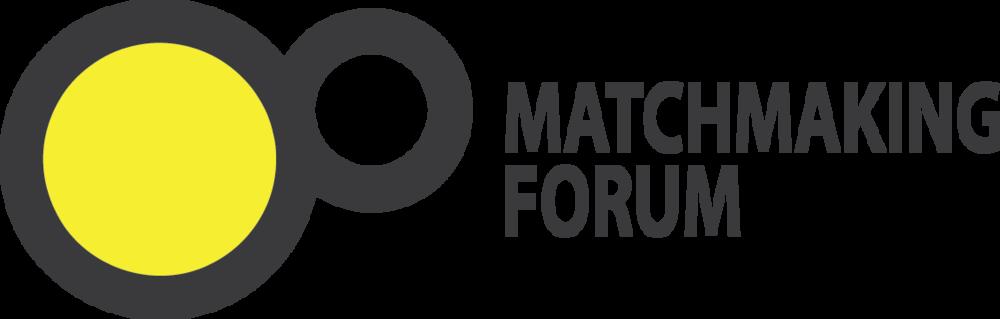 Matchmaking1_logo_1_Ai_c2.png