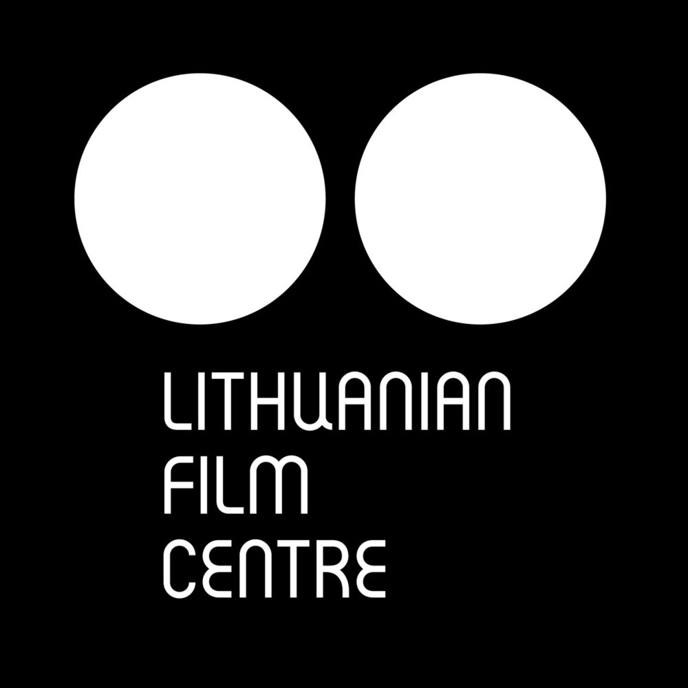 Lithuanian Film Centre