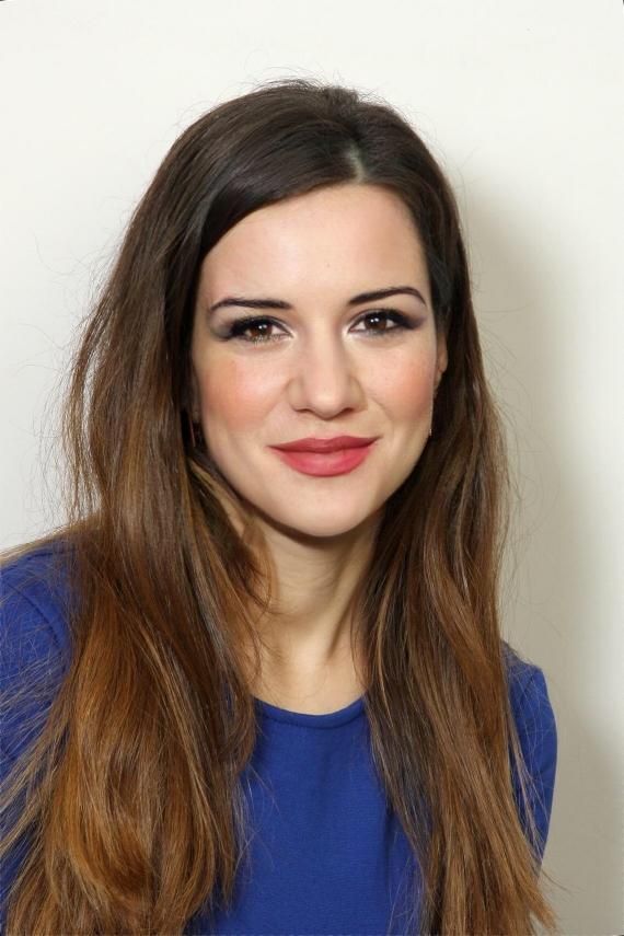 Diana Matulić