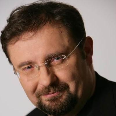Zoran Feric