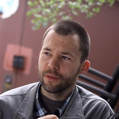 Ivan Sršen