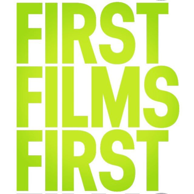 @matchmakingforum in partnership with @firstfilmsfirst #firstfilmsfirst with @pulafilmfest @avvanturamatchmaking @avvantura