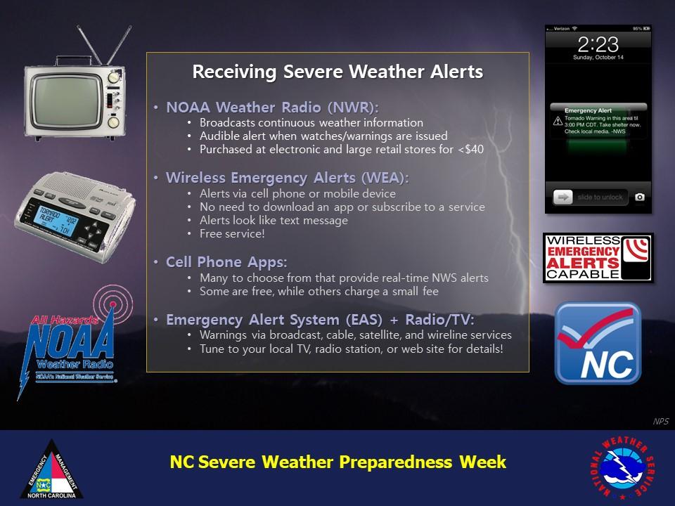 NCEM_SWPW_Tuesday_WeatherAlerts.jpg