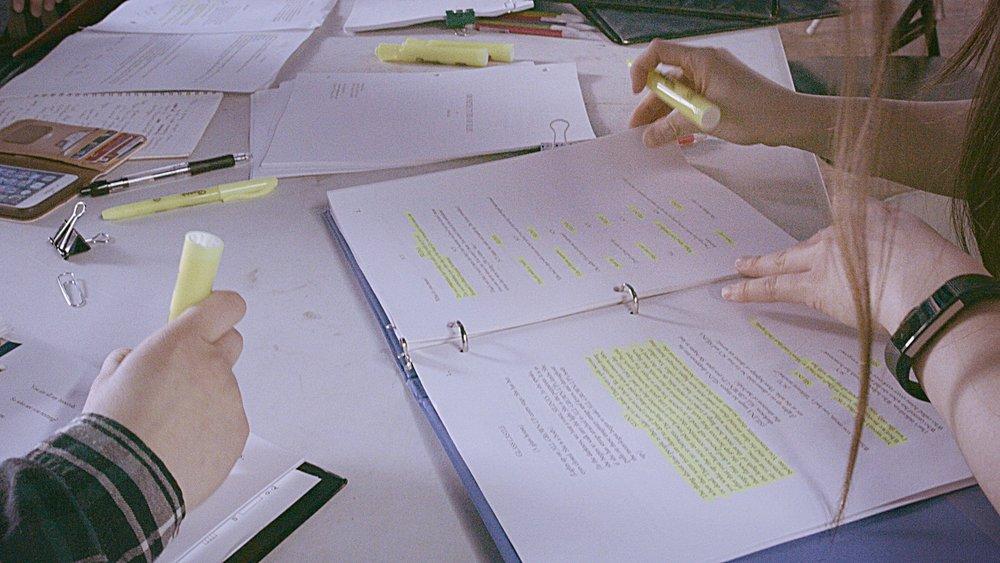 Script Notes 2.jpg