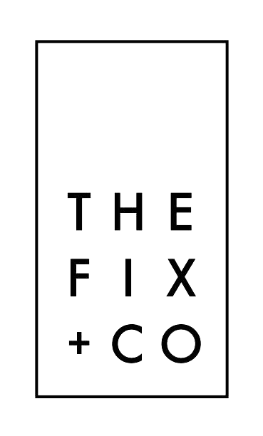 The Fix & Co.