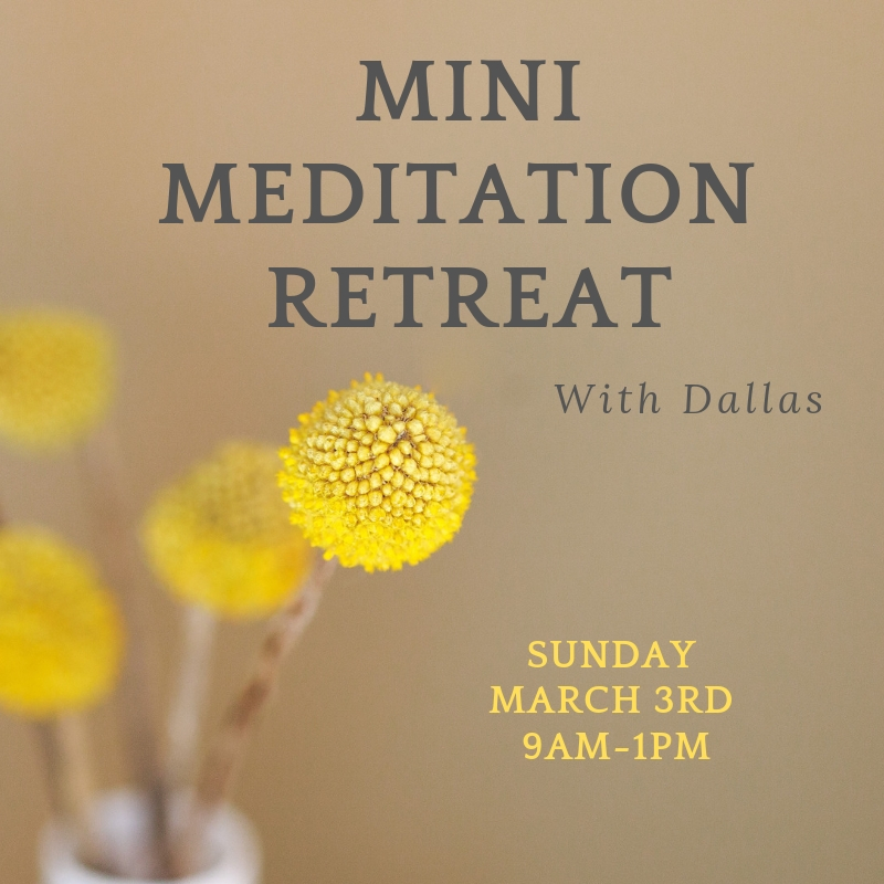Meditation Retreat Social Media.jpg