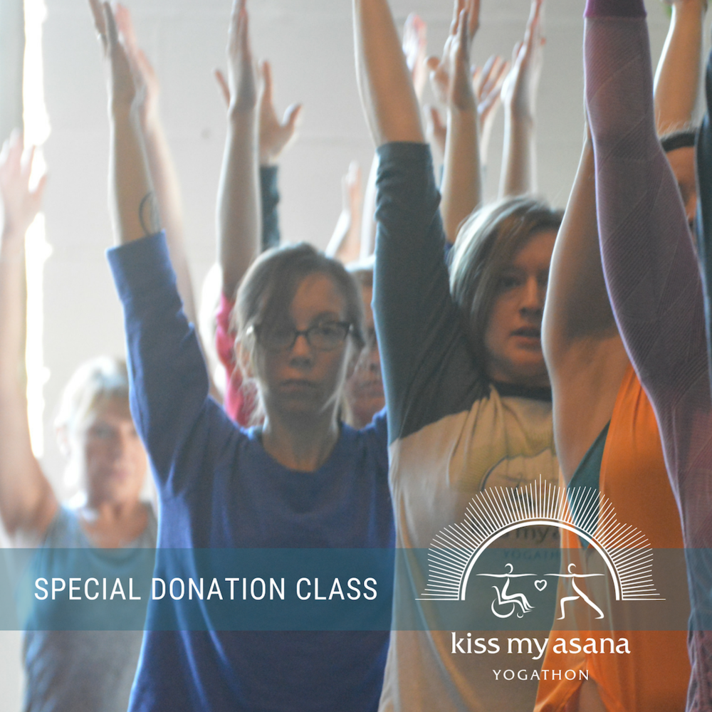 INSTA-DONATION-CLASS-2019.png