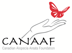 Canadian Alopecia Areata Foundation.png
