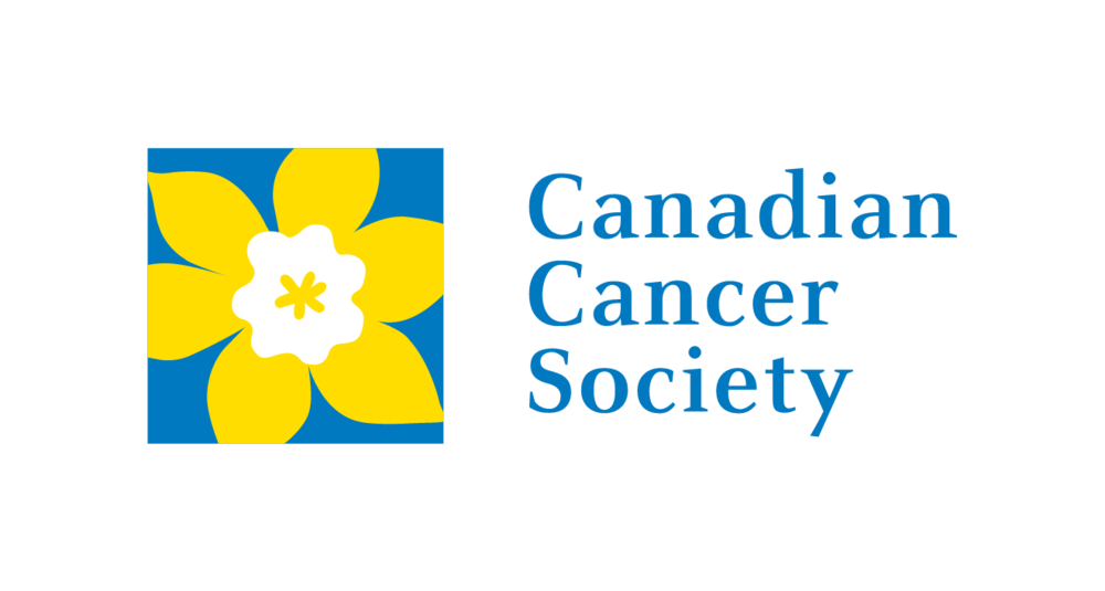 Canadian Cancer Society.png