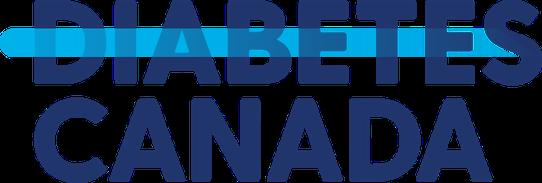Diabetes Canada logo.png