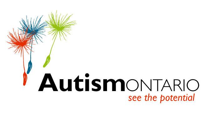 Autism Ontario.jpg