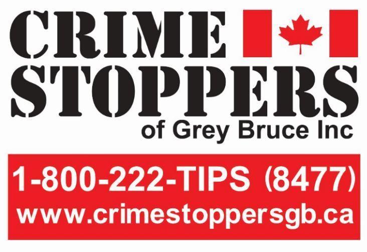 Crime Stoppers.JPG