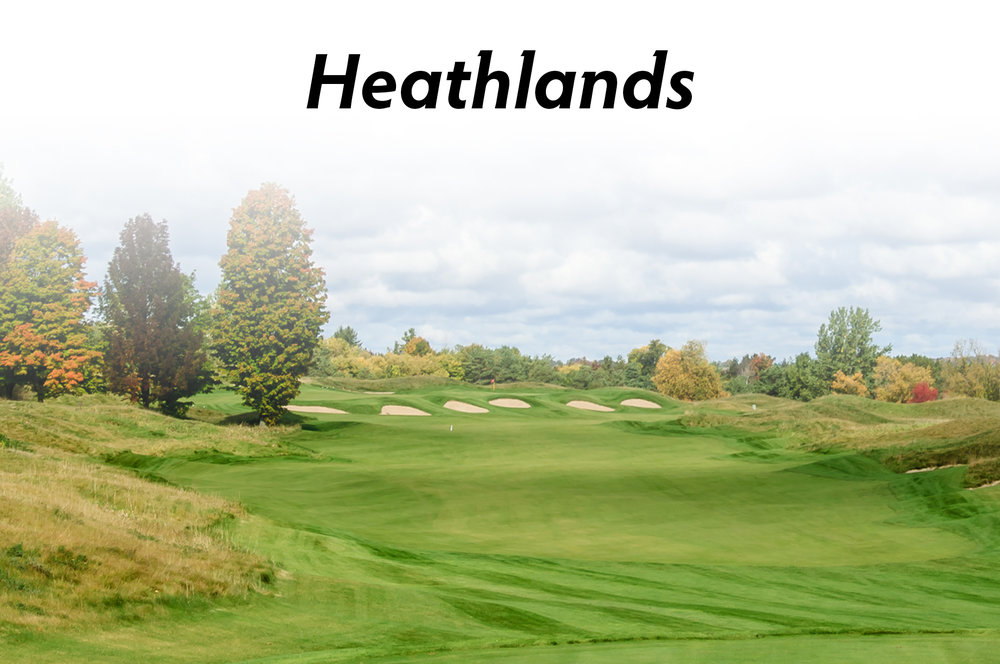 Heathlands.jpg