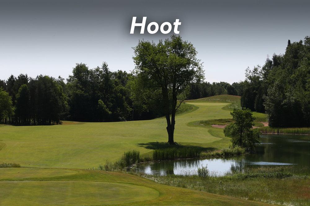 Hoot-HomepageTile.jpg