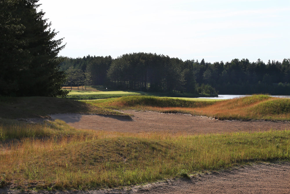 Osprey Valley-Hoot-007.jpg