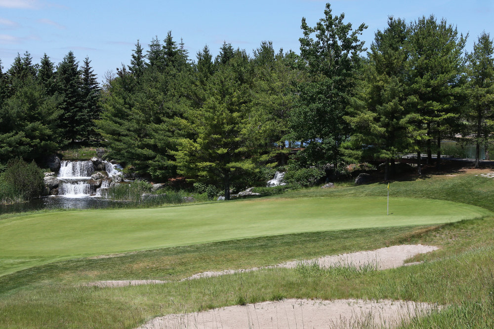 Osprey Valley-Hoot-015.jpg