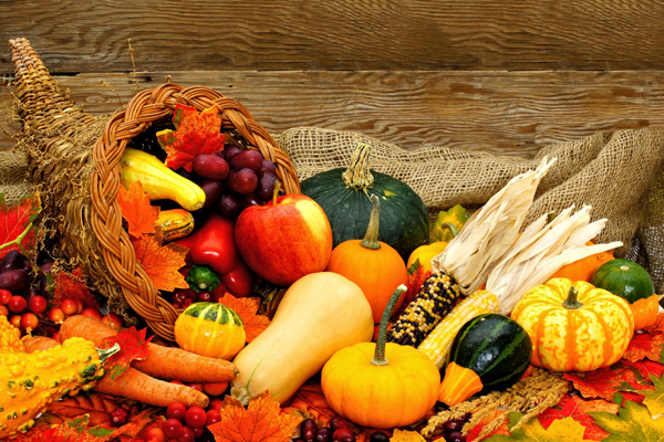 Fall Veggies.jpg