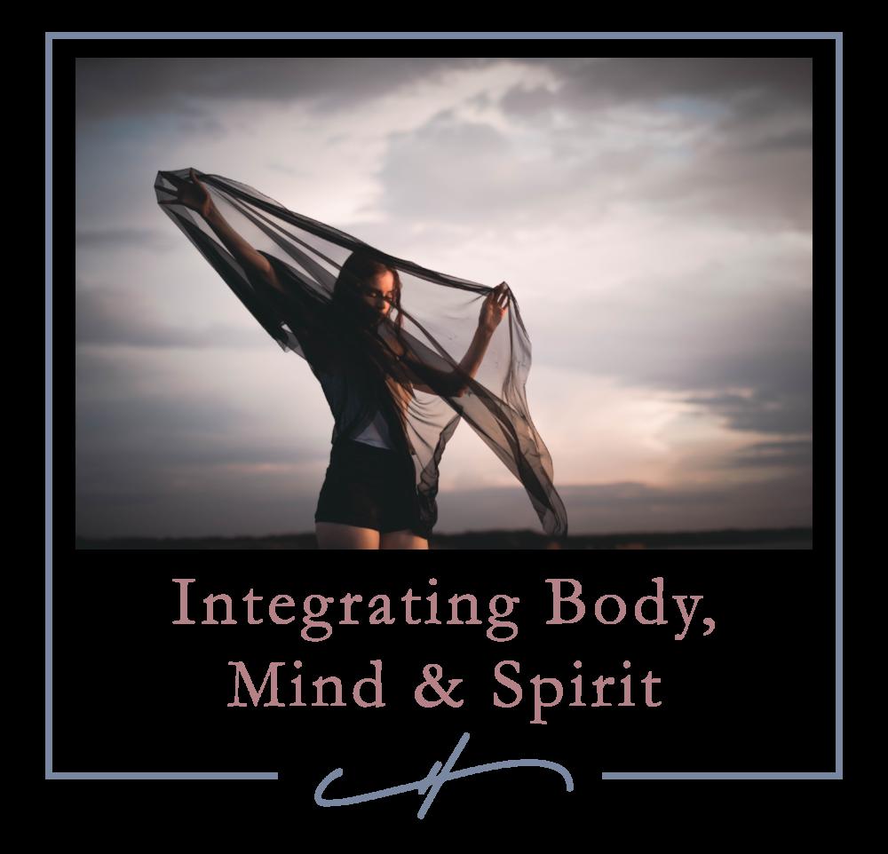 Integrating Body Mind Spirit-11.png