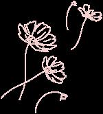 Pink Floral Cluster-10.png