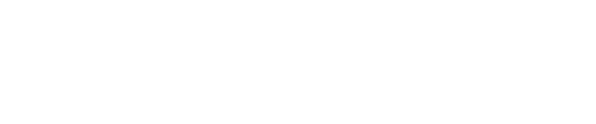 Your AD on TV - Tower Media