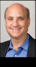 Phil Rozansky